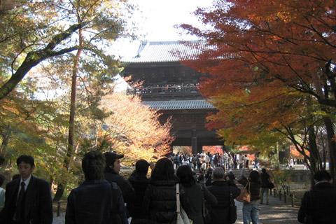 kyoto_nanzen-ji_01.jpg